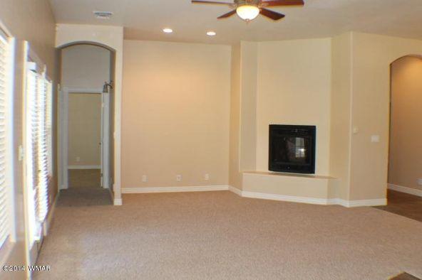 2054 S. Pinewood Ln., Pinetop, AZ 85935 Photo 6