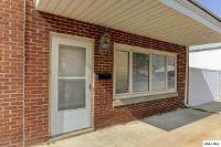 Home for sale: 111 E. Jefferson St., Mount Pulaski, IL 62548