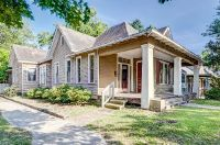 Home for sale: 2501 Drummond St., Vicksburg, MS 39180