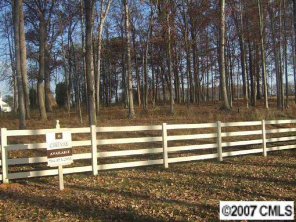 6303 Joli Cheval Ln., Mint Hill, NC 28227 Photo 1
