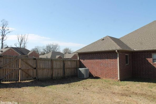 2221 Reveille, Jacksonville, AR 72076 Photo 5