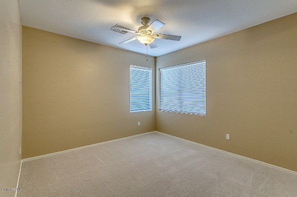 7757 E. Sandia Cir., Mesa, AZ 85207 Photo 26