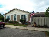 Home for sale: 22843 Renford St., Novi, MI 48375