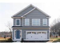 Home for sale: 48 Lexington Gdns, North Haven, CT 06473