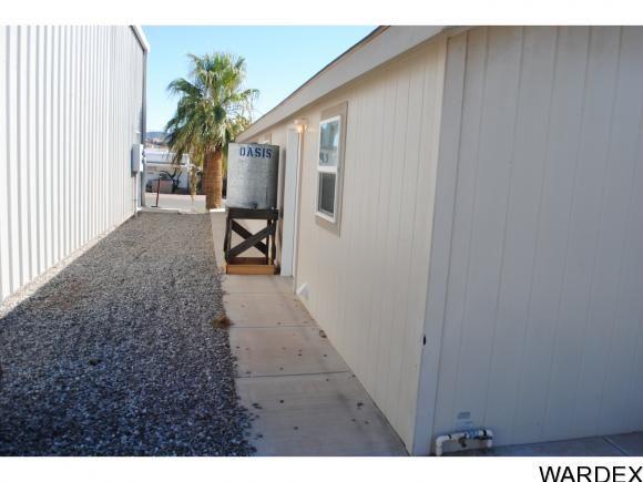 31875 Riverview Dr., Parker, AZ 85344 Photo 5