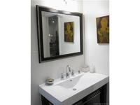 Home for sale: 1050 Pennsylvania Avenue # 12-A, Miami Beach, FL 33139