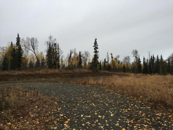 63760 Tailwind Rd., Ninilchik, AK 99639 Photo 37
