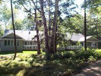 Home for sale: 2481 Oaks Tr, Baileys Harbor, WI 54202