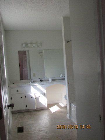 6266 Hodgesville, Dothan, AL 36301 Photo 7