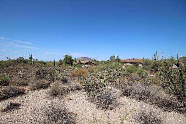 36420 N. Stardust Ln., Carefree, AZ 85377 Photo 12