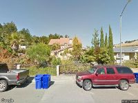 Home for sale: Shea, Pinole, CA 94564