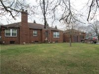 Home for sale: 455 Blackhawk Rd., Racine, PA 15010
