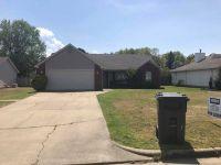 Home for sale: 2011 Wingate, Jonesboro, AR 72401