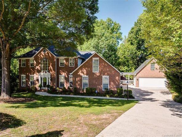 9640 Hampton Oaks Ln., Charlotte, NC 28270 Photo 1