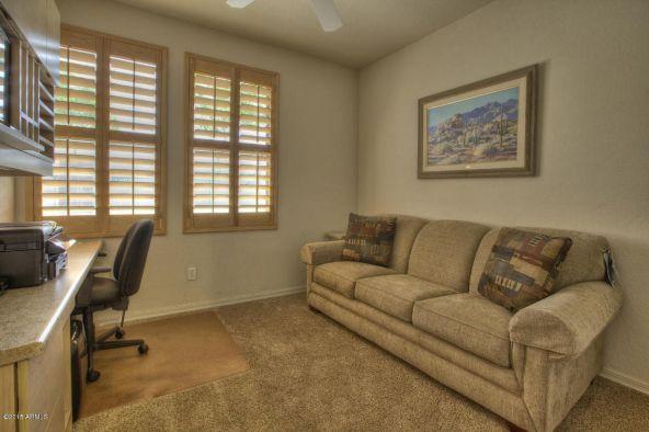 15221 N. Clubgate Dr., Scottsdale, AZ 85254 Photo 16