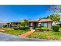 Home for sale: 3904 59th St. Dr. W., Bradenton, FL 34209