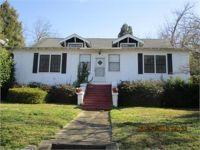 Home for sale: 829 Laurel Ave., Macon, GA 31211