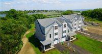 Home for sale: 100 Algonquin Rd., Narragansett, RI 02882