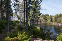 Home for sale: 99 West Cundys Point Rd., Harpswell, ME 04079