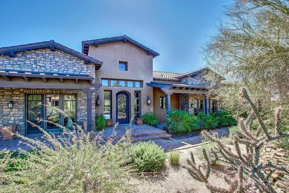 7413 E. Lower Wash Pass, Scottsdale, AZ 85266 Photo 1