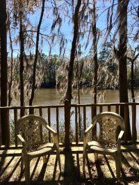 Home for sale: 158 Three Rivers Ln., Uvalda, GA 30473