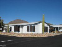 Home for sale: 7718 W. Silver Nugget, Tucson, AZ 85735