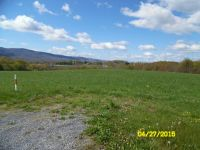 Home for sale: Tbd Nye Rd., Wytheville, VA 24382