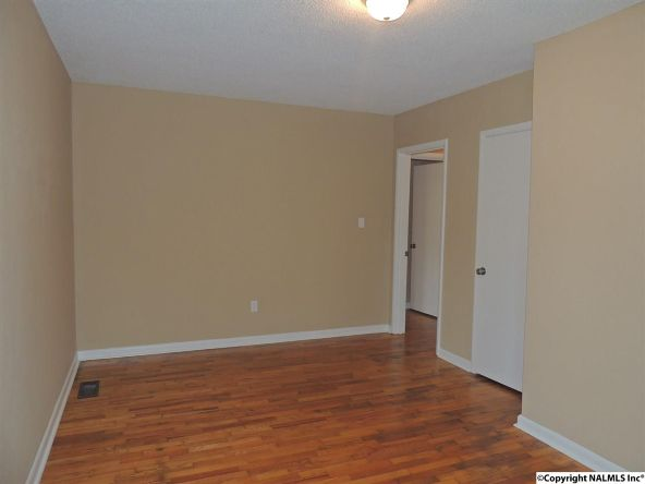 1703 S.W. Colfax St., Decatur, AL 35601 Photo 35