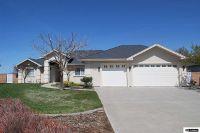 Home for sale: 1015 Sundown Ct., Gardnerville, NV 89460