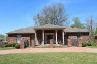 Home for sale: 1511 Oxford Dr., Murray, KY 42071