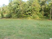 Home for sale: Parcel 048.04 Lakota Way, Newport, TN 37821