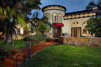 Home for sale: 1241 Stratford Ct., Del Mar, CA 92014