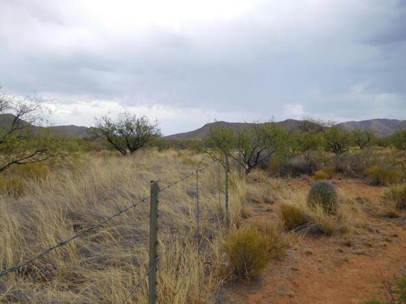 16705 S. Sierrita Mountain, Tucson, AZ 85736 Photo 33