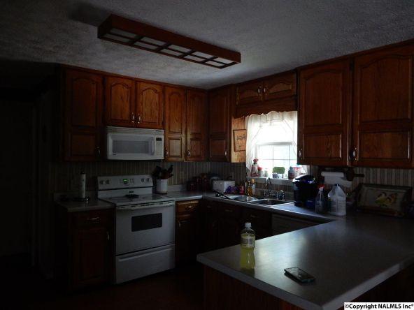 167 County Rd. 602, Cedar Bluff, AL 35959 Photo 13