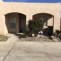 Home for sale: 49130 Rio Rancho Ct., Coachella, CA 92236