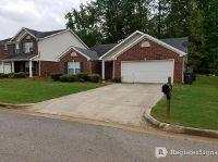 Home for sale: 108 Carillo Ln., Toney, AL 35773
