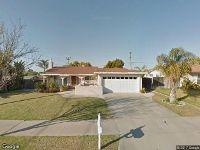 Home for sale: Redwood, Santa Maria, CA 93455