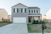 Home for sale: 221 Flowing Meadows, Warner Robins, GA 31047