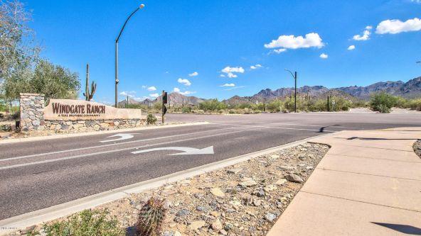 18378 N. 96th Way, Scottsdale, AZ 85255 Photo 47
