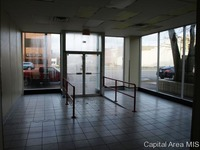 Home for sale: 120 E. Main St., Galesburg, IL 61401