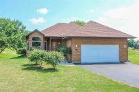 Home for sale: 922 S. Main St., Lake Mills, WI 53551