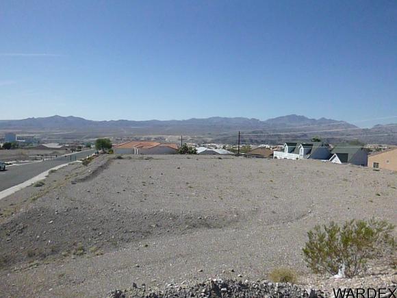 2641 Unicorn Rd., Bullhead City, AZ 86429 Photo 15