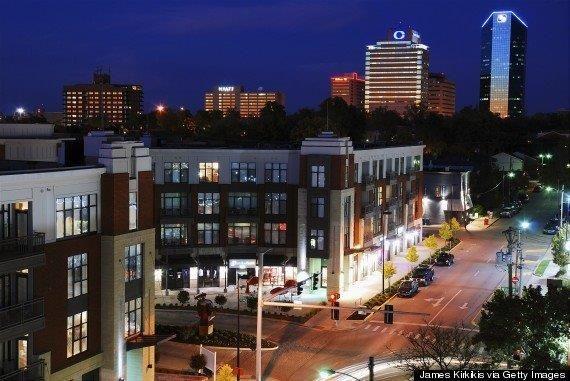220 Cedar St., Lexington, KY 40508 Photo 23