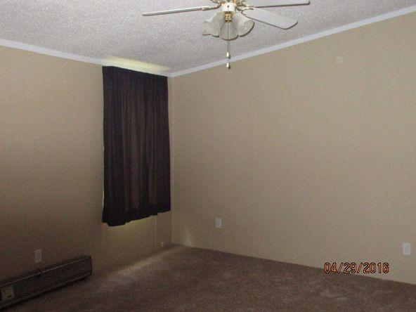82 Sketo Rd., Dothan, AL 36303 Photo 2