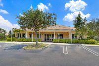 Home for sale: 9038 S.E. la Creek Ct., Hobe Sound, FL 33455