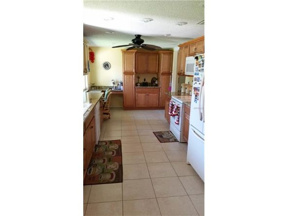 2208 55th Avenue W., Bradenton, FL 34207 Photo 3
