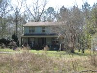 Home for sale: 99 Brandon Dr., Ridgeland, SC 29936