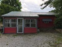 Home for sale: 6040 Van Bibber Lake Est., Greencastle, IN 46135
