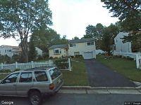 Home for sale: Glenwood, Fanwood, NJ 07023