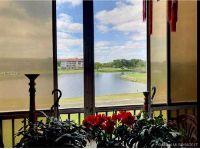 Home for sale: 13475 S.W. 9th St. # 201a, Pembroke Pines, FL 33027